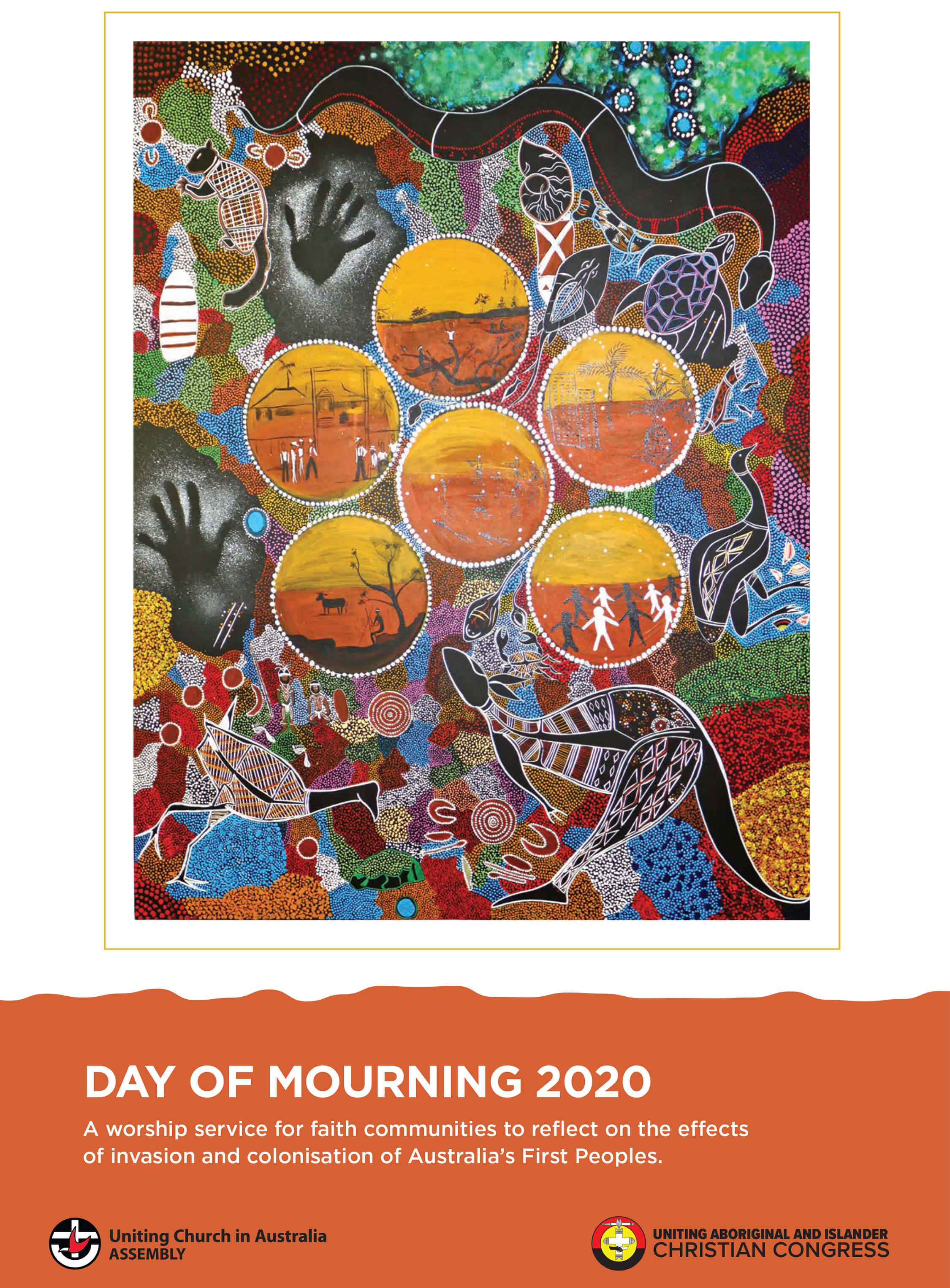 Day of Mourning 2020 Cover.png